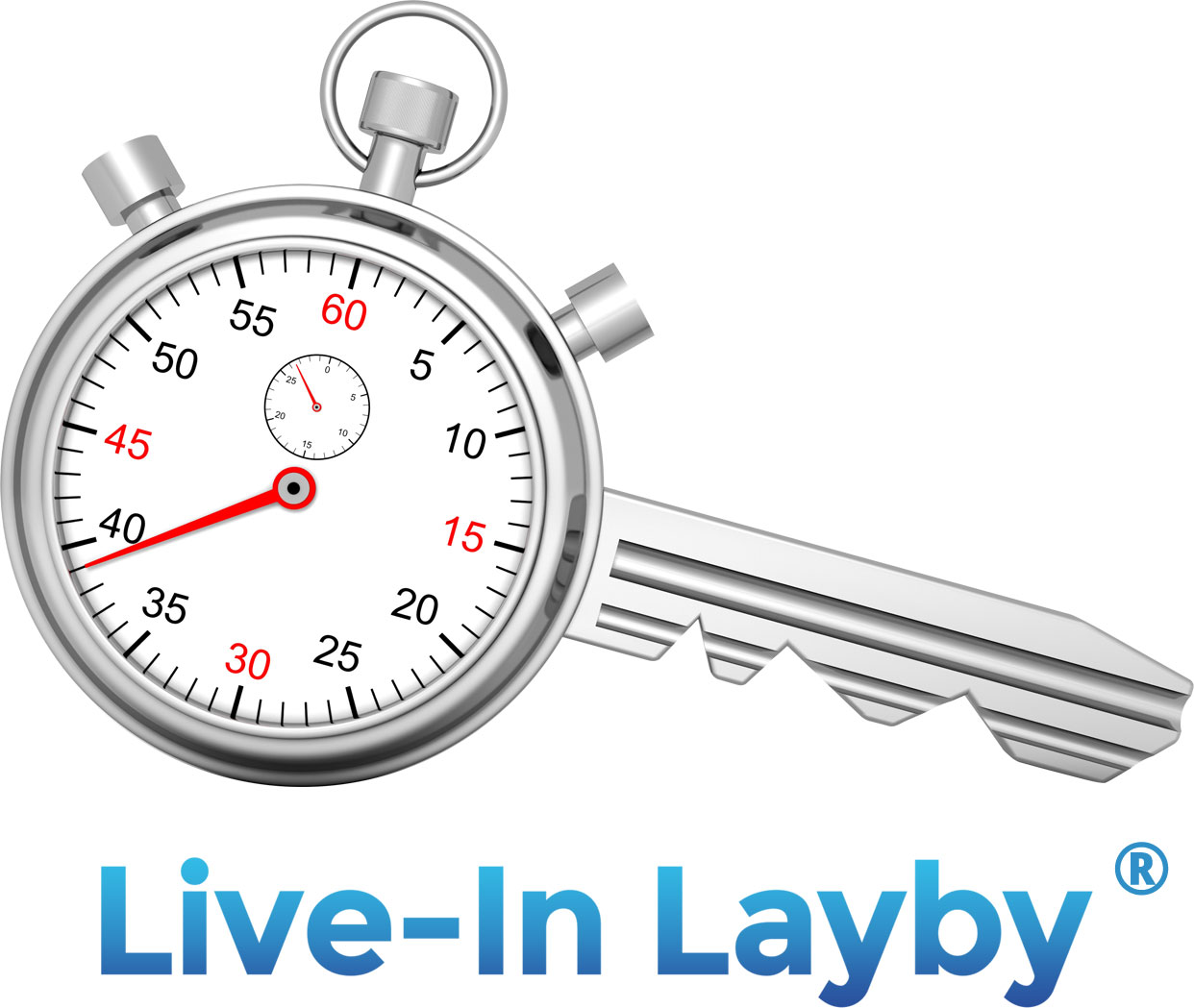 Live-In Layby